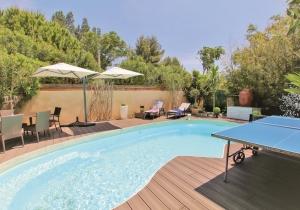Charmant vakantiehuis voor 4 pers. in Frankrijk. Nog tal van beschikbaarheden!