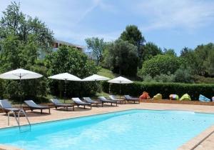 Ontdek het pure Portugal in dit knappe vakantiehuis, incl. vluchten en huurwagen