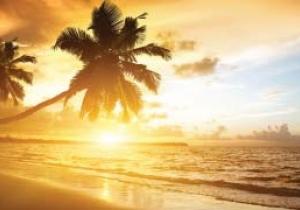 De ultieme all-in luxe-ervaring in de Caraïben. Zorgeloos naar het paradijs!