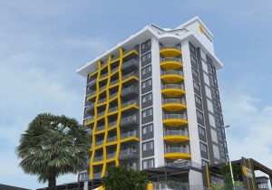 Nieuw en modern all-in 5* hotel aan de Turkse Rivièra met spa en zwembad