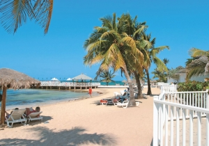 Dompel je onder in de Jamaicaanse cultuur tijdens een 7-daagse relaxvakantie, met uitzicht op zee om u tegen te zeggen