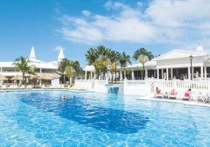 Je reis naar Jamaica staat gelijk aan vrijheid! Neem deel aan activiteiten, geniet van de sfeer of beoefen je favoriete sport. Alles kan!