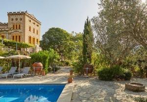 Kom volledig tot rust op Mallorca, met mogelijkheid tot actie